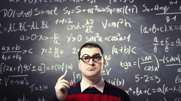 What Are Some Examples of Math Trivia?