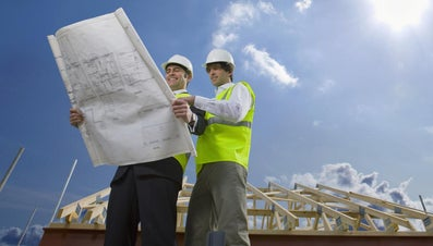 What Are Examples of Turnkey Projects?