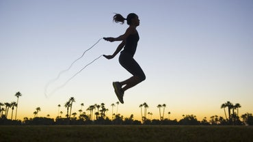 What Is the Best Exercise for Losing Weight?