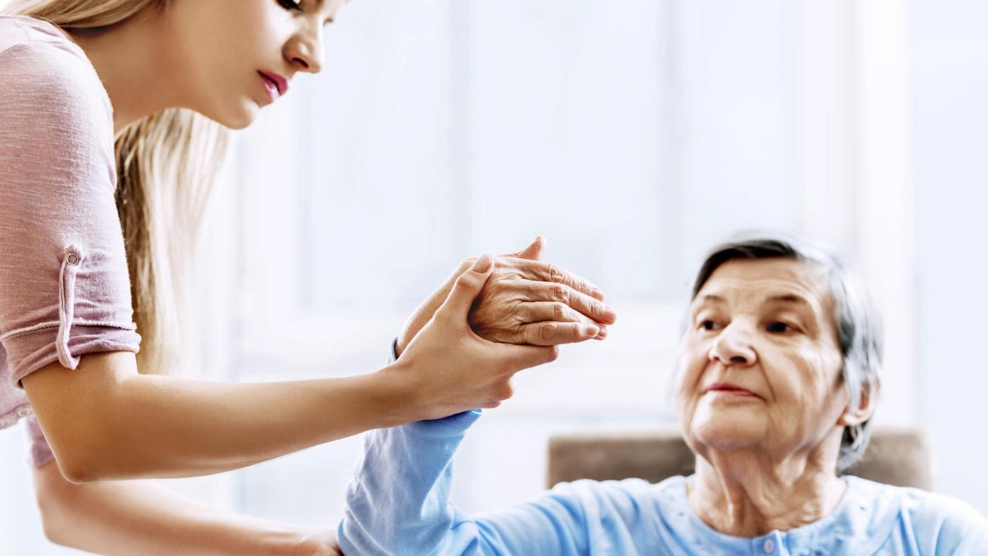 What Are Some Exercises for Arthritis?