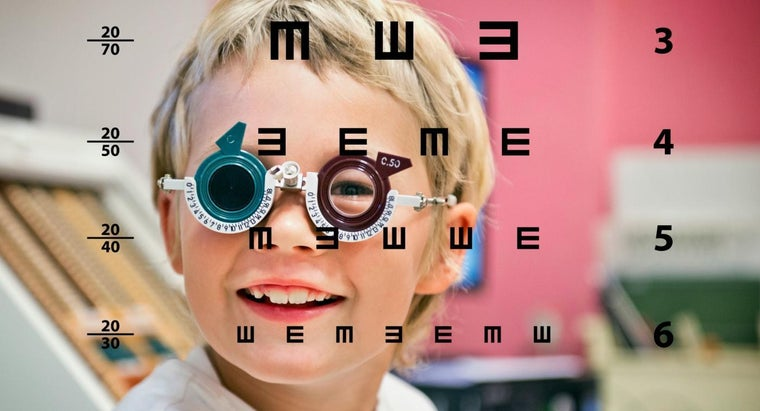 Where Is Eyemed Vision Care Accepted?