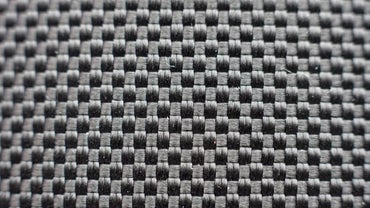 What Is the Fabric Nylon Made Out Of?