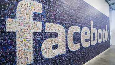 When Was Facebook Founded?