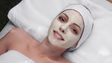 What Is the Best Facial Mask?