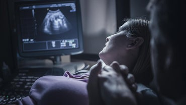 How Far Along Do You Need to Be to Hear a Baby's Heartbeat During an Ultrasound?