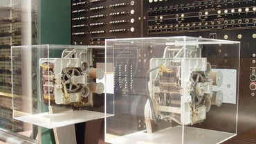 Who Is the Father of Computers?