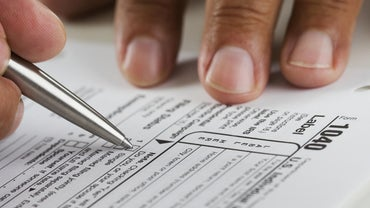 Are Federal Forms Online Accurate?