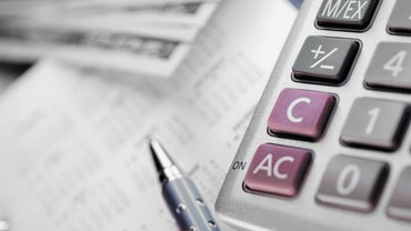 How Does Your Federal Income Tax Bracket Affect Your Capital Gain Tax Rate?