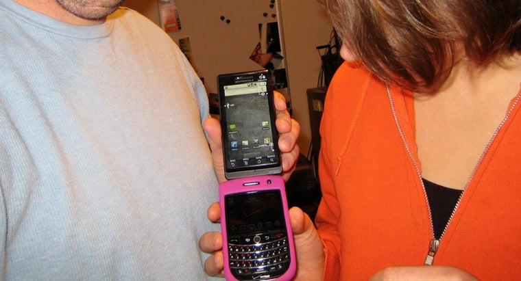 Is There a Fee for Canceling a Cell Phone Plan?