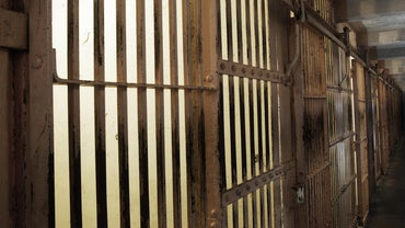 What Is a Felony Indictment?
