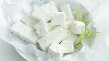 Is Feta Cheese Pasteurized?
