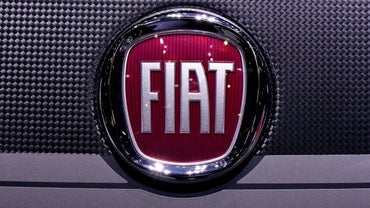 Who Makes Fiat Cars?