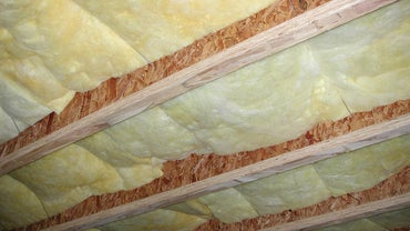Is Fiberglass Insulation Flammable?