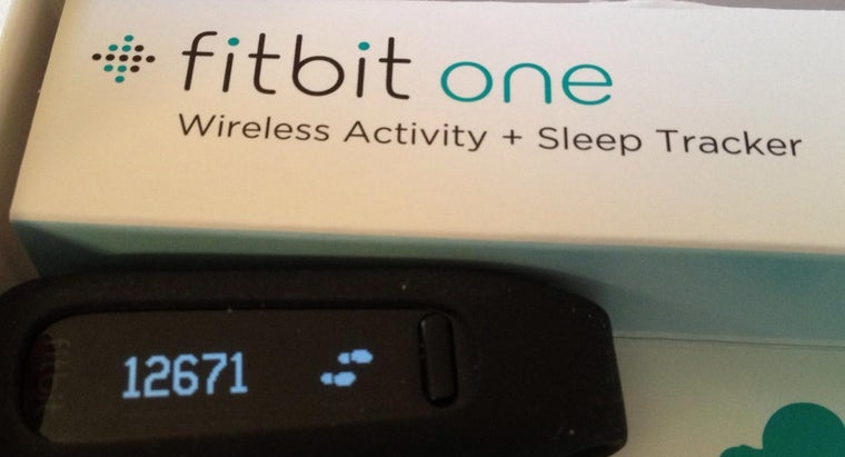 Are Fitbit Trackers Simple to Set Up?
