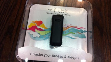 How Does Fitbit Work?