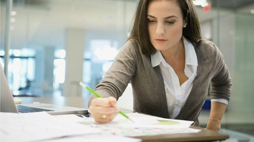 What Are the Five Basic Principles of Technical Writing?