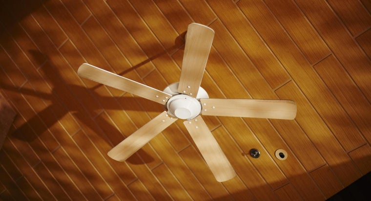 Ceiling Fan Making A Humming Noise Shelly Lighting