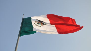 How Is Mexican Independence Day Celebrated?