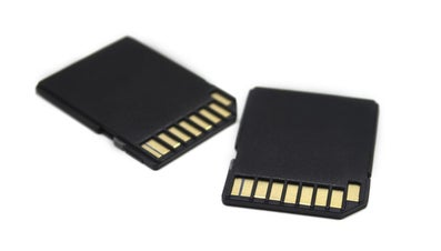 How Do Flash Memory Cards Work?
