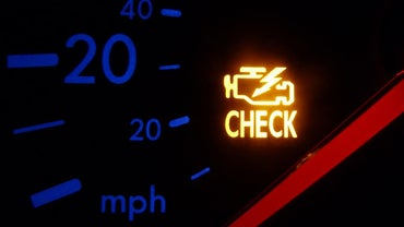 What Does a Flashing Check Engine Light Indicate?