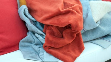 How Is Fleece Made From Plastic Bottles?
