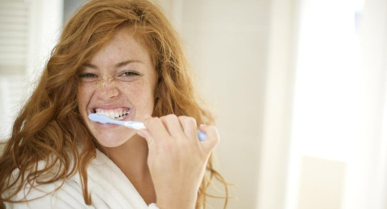 Is Fluoride Bad for You When Used on a Daily Basis?