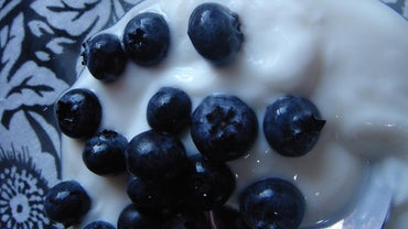 What Foods Are Considered to Be Probiotics?