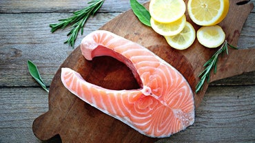 What Are Some Foods That Kill Belly Fat?