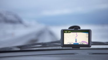 How Do You Fool GPS Tracking Systems?