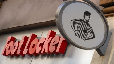 What Is the Foot Locker Mission Statement?