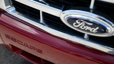 Is The Ford Edge Or The Ford Escape A Bigger Vehicle