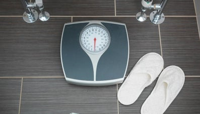 Who Founded LA Weight Loss?
