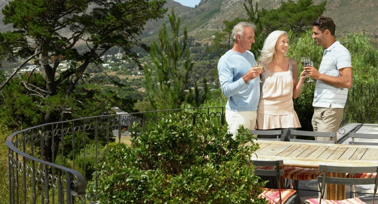 What Is Fractional Ownership?