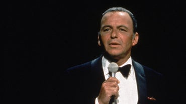 Was Frank Sinatra in the Mafia?