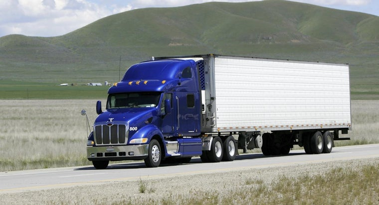 How Do You Get Freightliner Codes?