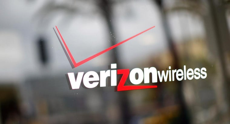 What Frequency Does Verizon Use?