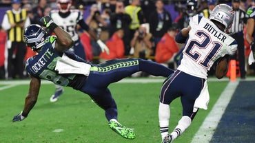 What Are Some Fun Trivia Questions About the Super Bowl?