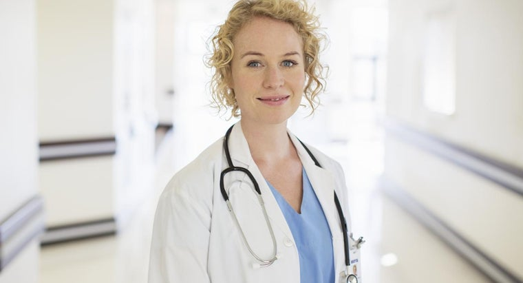 What Is a Fundal Fibroid?