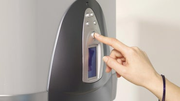 What Are the Best Furnaces to Help Reduce Heating Cost?