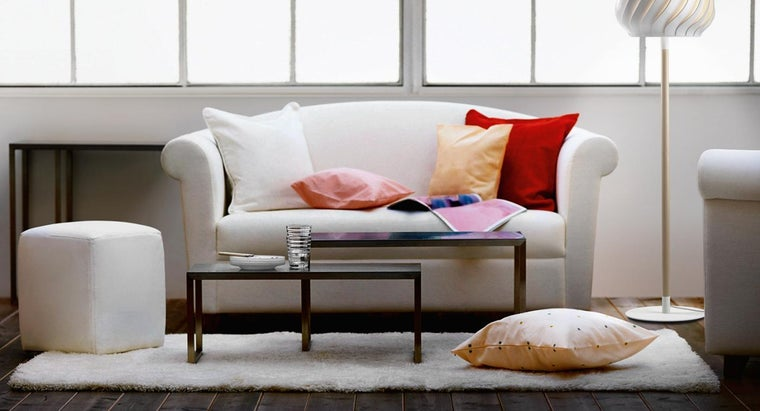 What Furniture Stores Offer Free Furniture Delivery?