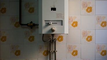 Are Gas Boilers Cost Effective?