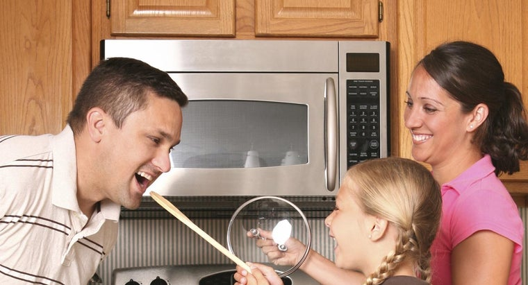 Are GE Adora Microwave Reviews Available?