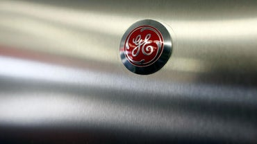 Who Makes GE Appliances?