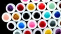 What Are the Best Gel Nail Polish Brands?