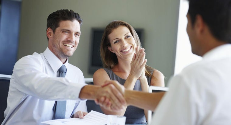 What Goes in a Revocable Trust?