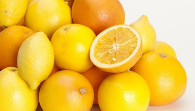 What Is a Good Citric Acid Substitute?