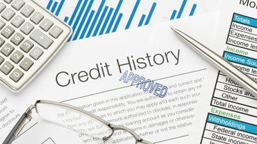 What Is a Good Credit Score Range to Get a Car Loan?