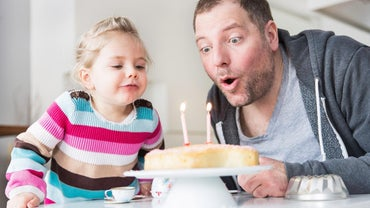 What Is a Good Thing to Do for a 40th Birthday?