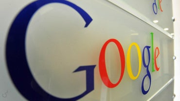 What Is Google's Vision Statement?