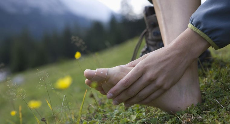 What Is Gout Disease?